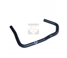 5656132 -HOSE BREATHER / ASTRA-G/H, CORSA-C/D