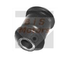 96535087R - BUSH-CONT ARM