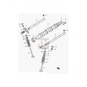 http://www.bismotors.com.mk/394-thickbox/01957-06123-00-m6x10mm-.jpg