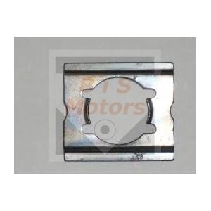 http://www.bismotors.com.mk/396-thickbox/01989282-.jpg