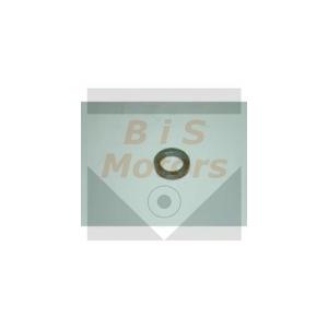 http://www.bismotors.com.mk/407-thickbox/01989630-.jpg