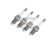 30185 - SPARK PLUG SET (4-PCS)