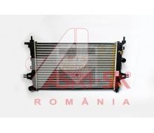 32450 - RADIATOR ENGINE COOLING