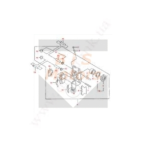 http://www.bismotors.com.mk/492-thickbox/03487767-.jpg