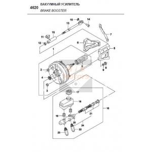 http://www.bismotors.com.mk/502-thickbox/03492377-.jpg