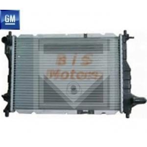 http://www.bismotors.com.mk/5178-thickbox/96477777-.jpg