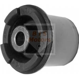 http://www.bismotors.com.mk/527-thickbox/0352358.jpg