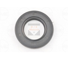 94535473KR - SEAL,TRFER CASE TWO / FOUR