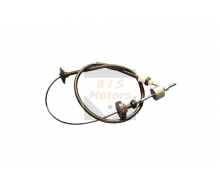 30360 - CLUTCH CABLE