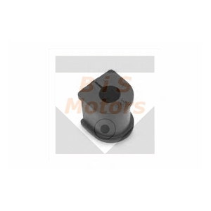 http://www.bismotors.com.mk/550-thickbox/0444200-.jpg