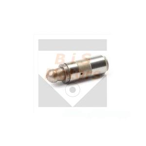http://www.bismotors.com.mk/552-thickbox/05233315n-.jpg