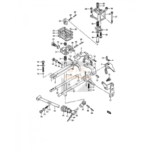 http://www.bismotors.com.mk/569-thickbox/06112-10004-000-.jpg