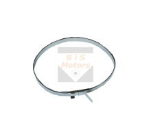 30756 -CLAMP DRIVE SHAFT