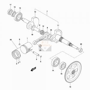 http://www.bismotors.com.mk/583-thickbox/12161-37b02-8.jpg