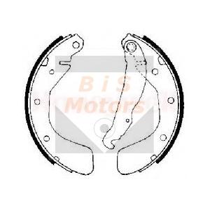 http://www.bismotors.com.mk/587-thickbox/1605052-.jpg