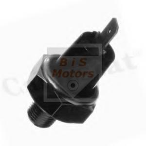 http://www.bismotors.com.mk/593-thickbox/37830a82010-000-.jpg
