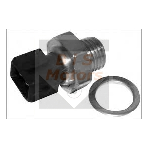 http://www.bismotors.com.mk/604-thickbox/0650635-.jpg