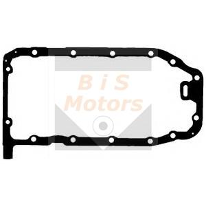 http://www.bismotors.com.mk/610-thickbox/0652608-.jpg