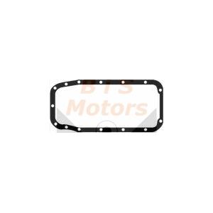 http://www.bismotors.com.mk/612-thickbox/0652611-.jpg