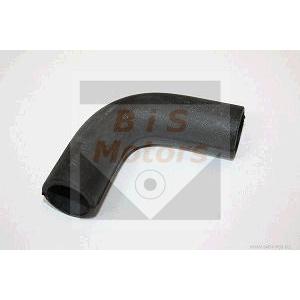 http://www.bismotors.com.mk/618-thickbox/0656014-.jpg
