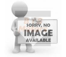 10495213 - PLASTIKA ZA ALTERNATOR