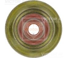 12579 - SEMERING ZA VENTIL/ /1.4/1.6-DOHC