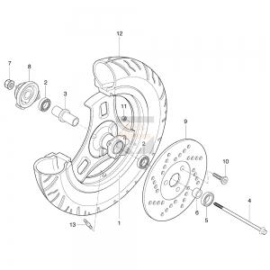 http://www.bismotors.com.mk/655-thickbox/08123-62007-racing.jpg