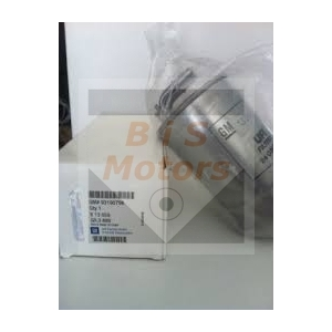 http://www.bismotors.com.mk/657-thickbox/0813059-.jpg