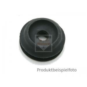 http://www.bismotors.com.mk/6601-thickbox/0436951-.jpg