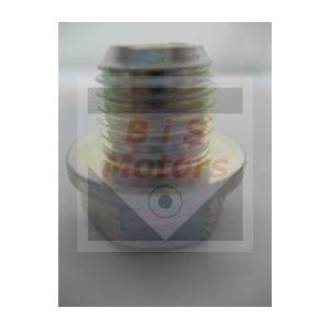 http://www.bismotors.com.mk/683-thickbox/09100-14005-.jpg