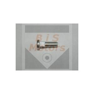 http://www.bismotors.com.mk/688-thickbox/09119a10050-000-.jpg