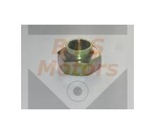 09159A18008-000-NUT-DRIVE SHAFT