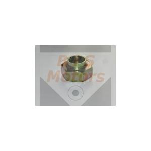 http://www.bismotors.com.mk/697-thickbox/09159a18008-000-.jpg