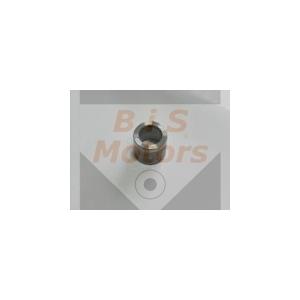 http://www.bismotors.com.mk/698-thickbox/09180a21004-000-.jpg