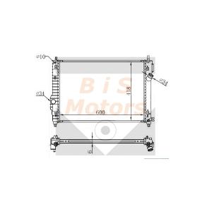 http://www.bismotors.com.mk/705-thickbox/95227749-.jpg