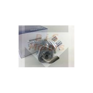 http://www.bismotors.com.mk/725-thickbox/94581766-.jpg