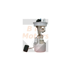 http://www.bismotors.com.mk/740-thickbox/96518040.jpg