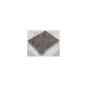 http://www.bismotors.com.mk/748-thickbox/ec13271191-.jpg