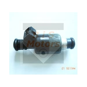 http://www.bismotors.com.mk/750-thickbox/5094205602-.jpg