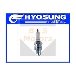 http://www.bismotors.com.mk/758-thickbox/09482-01060-b8hs.jpg