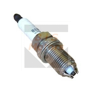 http://www.bismotors.com.mk/761-thickbox/1214027-beru-8dqu7.jpg