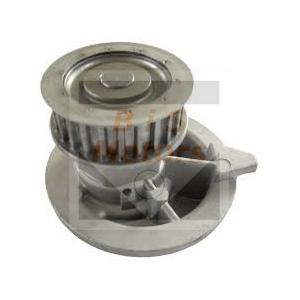 http://www.bismotors.com.mk/774-thickbox/1334054-1618-i-20-sohc.jpg