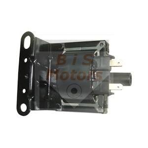 http://www.bismotors.com.mk/787-thickbox/1208003-.jpg