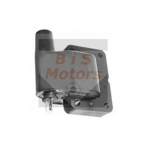 http://www.bismotors.com.mk/810-thickbox/96320818-.jpg
