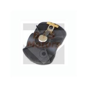 http://www.bismotors.com.mk/826-thickbox/33310a78b00-000-.jpg