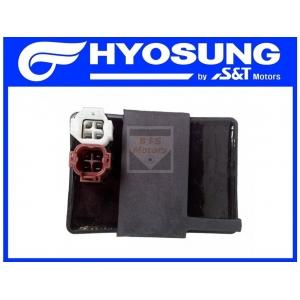 http://www.bismotors.com.mk/833-thickbox/32900hj8253-250.jpg
