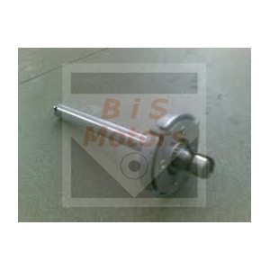 http://www.bismotors.com.mk/840-thickbox/10496287-.jpg
