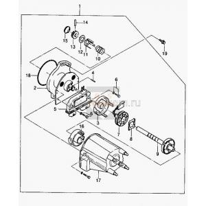 http://www.bismotors.com.mk/846-thickbox/10496915-9.jpg