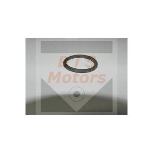 http://www.bismotors.com.mk/854-thickbox/33278a80d00-000-.jpg