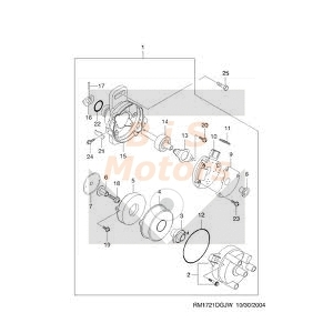 http://www.bismotors.com.mk/860-thickbox/96316206-.jpg